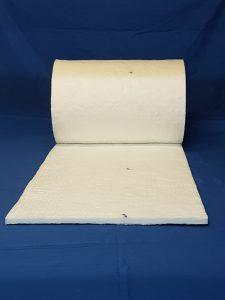 Unter Produkte 1430°C Keramik-fasermatten